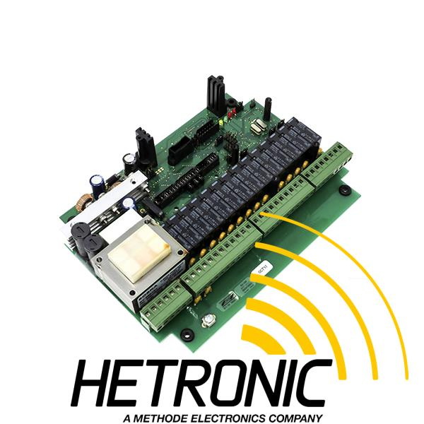 Base Board RX-14B<br/>Plug Connection<br/>