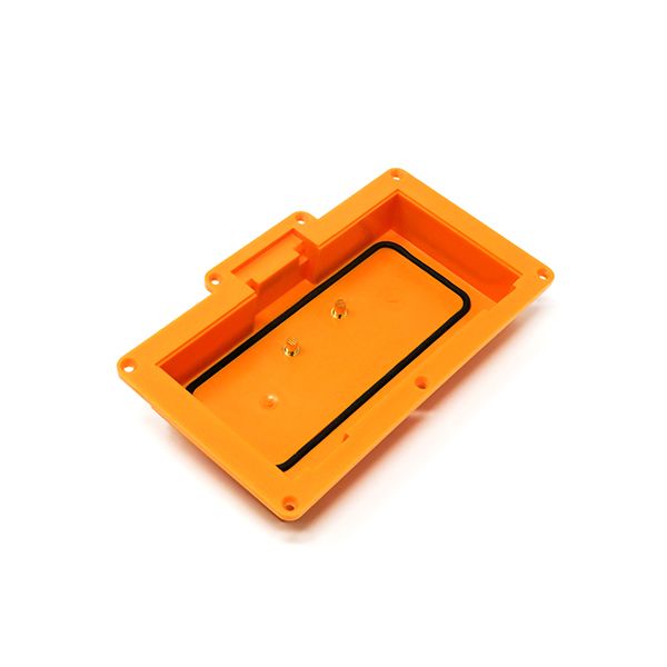 Battery Inserts & Contact Pins