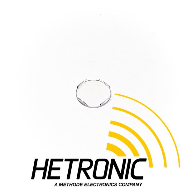 Insertable Plate White<br/>Transparent - Use: 63209001/-R