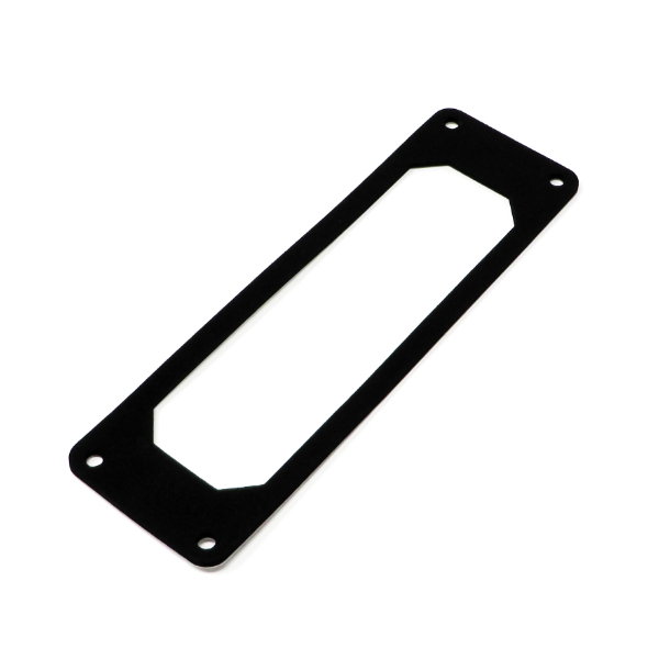 Gaskets & Covers